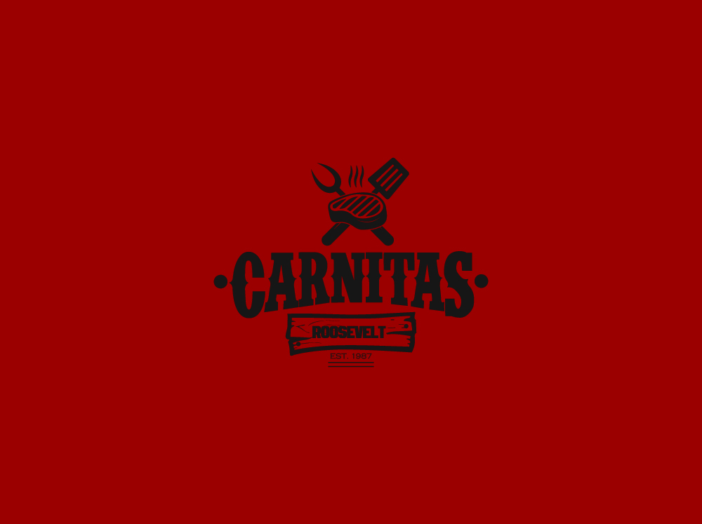 Carnitas Switch